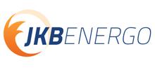 Audyty energetyczne, świadectwa energetyczne, charakterystyki energetyczne, termomodernizacja